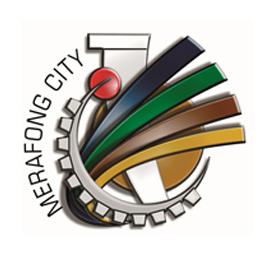 Merafong Municipality u