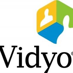 Vidyo-Logo_Large