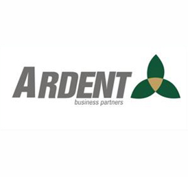ARDENT BUSINESS PARTNERS u