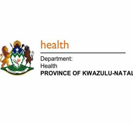 KZN Health u