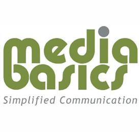 MEDIA BASICS u