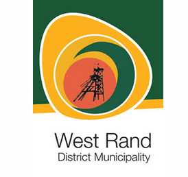 Westrand District Municipality u