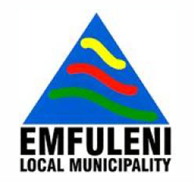 emfuleni_local muni u