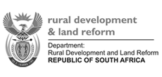 Rural Development And Land Reform
