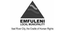 emfuleni_logo