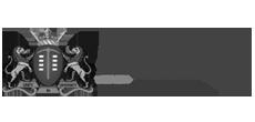 gauteng health logo