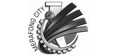 merafong_logo