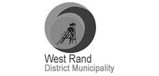 westrandP