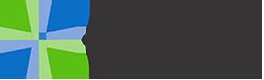 Exinda logo