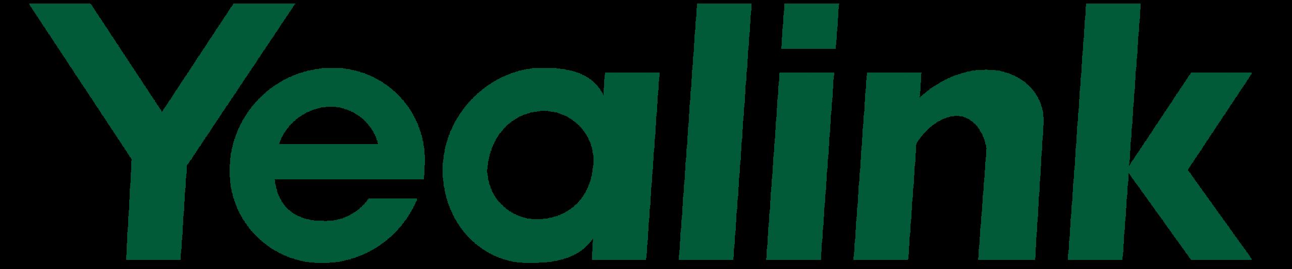 Yealink Logo scaled